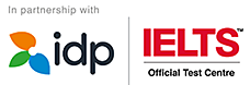 idp-ielts-official-test-center