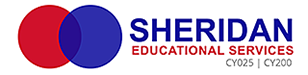 sheridan-educational-services-logo